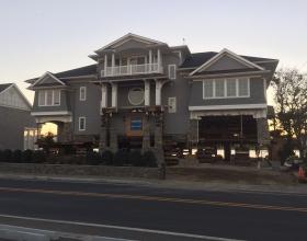 House Raising 2