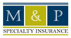 M&P Specialty Insurance